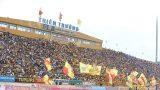 Liệu Nam Định có huy chương được không?
