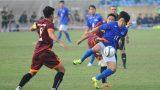 U23 Việt Nam vs JFL Selection – 15h00 ngày 14/12: Khắc phục điểm yếu