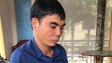 Nam Định: Bản án chưa thỏa đáng?