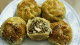 Bánh xíu páo – món ngon gốc Hoa ở Nam Định