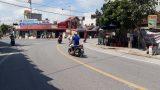 Trực Ninh: Khúc cua tử thần trên Quốc lộ 37B