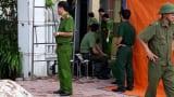 Thực hư chuyện cán bộ Công an Nam Định bị sát hại tại nhà riêng