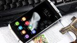 Choáng với pin smartphone có khả năng làm sôi nồi lẩu