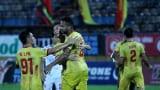 Nhận định bóng đá tài xỉu trận Nam Định vs Sanna Khánh Hòa BVN