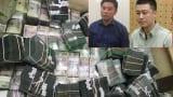 """""""Trùm"""" đường dây đánh bạc Phan Sào Nam, Nguyễn Văn Dương đối mặt hình phạt nào?"""