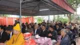 Nam Định: Kỷ niệm 557 năm ngày vua ban chiếu và sắc phong