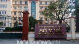 TT Y tế huyện Ý Yên báo cáo như thế nào lên Sở Y tế Nam Định?