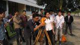 Cao đẳng Xây dựng Nam Định: Cải tiến cách dạy, tăng cường kỹ năng nghề cho giáo viên