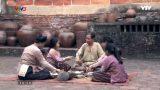 Không gian nhà Việt xưa cũ bình yên đầy ký ức trong 'Thương nhớ ở ai'