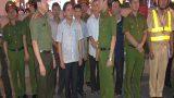 """Công an tỉnh Nam Định: Chặt đứt """"vòi bạch tuộc"""" tín dụng đen"""