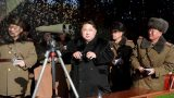 """Ngửa lá bài """"bom nhiệt hạch"""" của Kim Jong-un"""