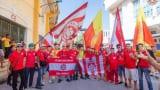 Nam Định – Hải Phòng: chủ nhà kê cao gối ngủ