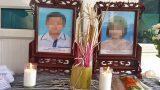 Vụ 2 cháu nhỏ ở Nam Định tử vong khi theo bố mẹ đi đánh cá: Gia đình khó khăn, chỉ có chiếc thuyền là kế sinh nhai