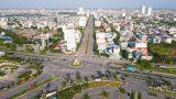 Nam Định có điểm trung bình Khối A xét tuyển cao nhất cả nước