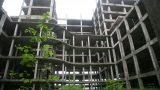 Sẽ chuyển Bệnh viện Đa khoa tỉnh Nam Định ra Bệnh viện 850 tỷ đồng đang bỏ hoang