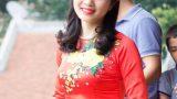 Nam Định: Nữ sinh chỉ kịp chịu tang mẹ nửa ngày muốn học ĐH Ngoại thương