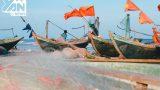 """Nam Định: Hình ảnh về """"làng cô đơn"""" – nơi mà đàn ông chẳng ai còn vợ chỉ vì trót theo cái nghề lênh đênh"""