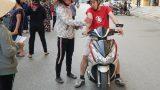 Phe vé nâng giá trận Nam Định – HAGL lên 2 lần