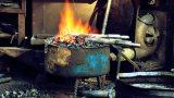 Làng rèn Vân Chàng – Nam Trực Nam Định