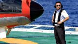 Thăng hàm thiếu tá, đề nghị phong liệt sĩ cho phi công Nguyễn Thành Trung