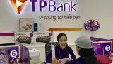 TPBank sắp khai trương chi nhánh mới tại TP Nam Định