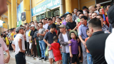 Chuyên gia Vũ Mạnh Hải: Hiện tượng lạ ở Nam Định có công lớn của HLV Park Hang-seo
