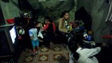 Khó tin: Người phụ nữ 29 tuổi sinh 8 người con ở Hà Nội