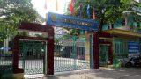 """Nam Định: Giáo viên mầm non bị tố cầm tiền xin việc rồi """"mất tích""""?"""