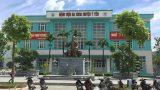Thai nhi Nam Định chết lưu do biến chứng tắc mạch ối