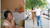 Cô gái Nam Định lột xác từ vịt hóa thiên nga vì chồng quá đẹp trai