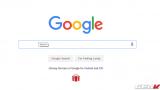 Người Việt tìm kiếm từ khóa nào nhiều nhất trên Google?