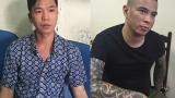Trùm giang hồ Nam Định và những vụ thanh trừng băng nhóm