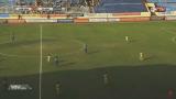 Nam Định xây chắc ngôi đầu với chiến thắng 2 – 0 trước Cà Mau