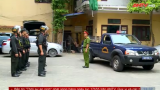 Nam Định: Lá chắn vững chắc cho cuộc sống bình yên
