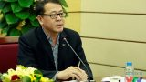 VTV: 'Chiếu bóng đá World Cup ở quán cà phê phải xin phép FIFA'