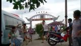 Kết thúc bất ngờ vụ hai nhà xe Nam Định xử nhau như phim hành động
