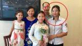 Nam Định: Nữ sinh lớp 11 khóa tài khoản facebook, trước khi mất tích đầy bì ẩn