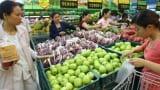 Tăng cường sự lãnh đạo của Đảng đối với công tác bảo đảm an toàn thực phẩm