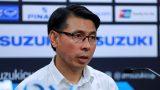 HLV Malaysia khẳng định Việt Nam ăn đứt Thái Lan