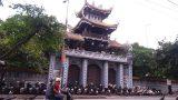Album ảnh: Nam Định thành phố của tôi 2017