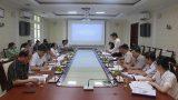 Điều chỉnh quy hoạch chung thành phố Nam Định đến năm 2040