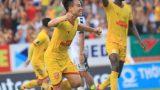 V-League 2019: Nam Định đang và sẽ đi về đâu?