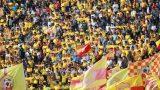 Nam Định – ngọn lửa nhỏ ở V-League 2021