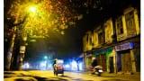 [Photo] Phố đông 2017 Ngã 6 Năng Tĩnh Tp Nam Định
