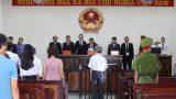 Bắt đầu xét xử đối tượng 77 tuổi dâm ô các bé gái ở Vũng Tàu