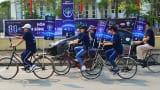 MTTQ tỉnh Nam Định kêu gọi người dân tiết kiệm năng lượng
