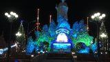 Giáo xứ Xương Điền chuẩn bị lễ Giáng Sinh