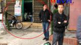 Nghi phạm trong thảm sát ở Nam Định tử vong: Chết cũng phải chịu trách nhiệm
