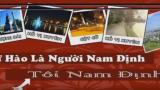 Clip Rap Nam Định Trong Tim Tôi