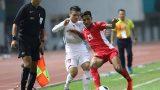 Quả bóng vàng 2018 'gọi tên' U23 Việt Nam